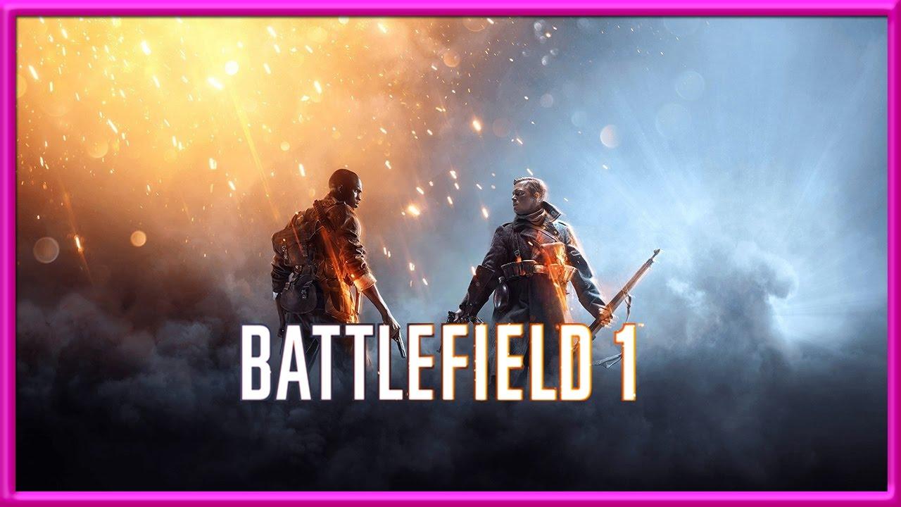 Ver Battlefield 1: Película Completa en Español Latino en Español