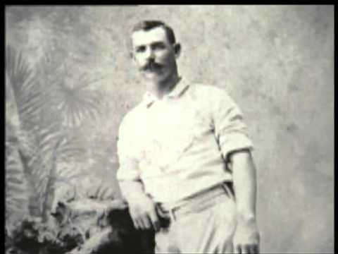 Roger Connor - Baseball Hall of Fame Biographies