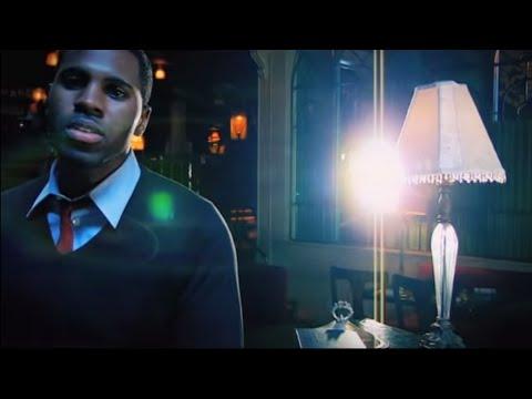 Jason Derulo - Whatcha Say [Acoustic Version] (Video)