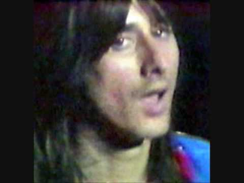 Infinity You got somethin to Hide Steve Perry Journey