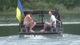MOV00D(Аллигатор Черниговской обл. Голубые озера., 2016-11-12T19:38:12.000Z)