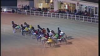Vidéo de la course PMU PREMI HVT.DE