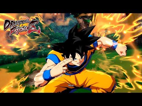 goku-manga-color-dramatic-finishes---dragon-ball-fighterz
