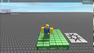 READ DESCRIPTION (How to get free robux on roblox 2015)