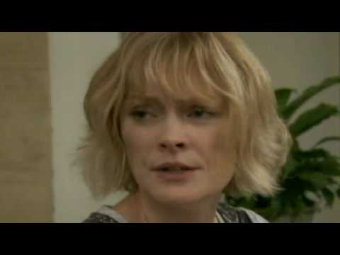 Outnumbered   S05   E01