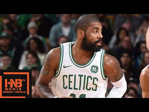 Boston Celtics vs Miami Heat Full Game Highlights / Week 10 / Dec 20