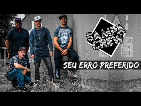 PARA BAIXAR DO VIDEOS SAMPA CREW