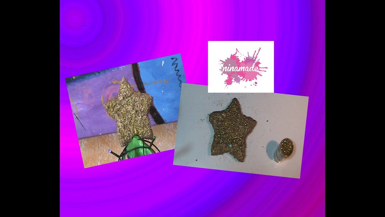 #A200CC Décorations Pour Noël (étoile Avec Carton Et Gros Sel)fr  5409 decorations de noel en gros 3000x2448 px @ aertt.com