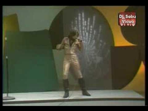 Dos Enamorados-Luis Miguel
