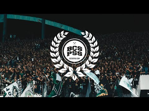 Brigata Curva Sud: Match Ambience PSS Sleman vs PSGC Ciamis - Liga 2 (08.07.17)