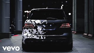2Pac - All Eyez On Me (Izzamuzzic Remix) AMG Showtime. LIMMA