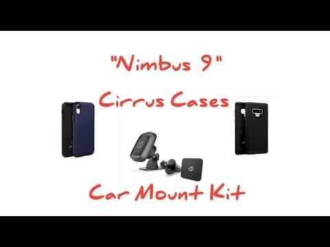 Baixar Kit Nimbus - Download Kit Nimbus | DL Músicas