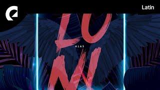 Lu-Ni feat. NeiNei - Alas