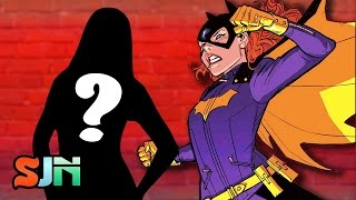 Joss Whedon on Batgirl Casting: We Don't Need A Movie Star