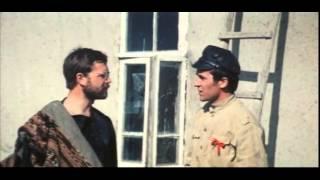 Фильм: Непобедимый (1983) - Зато мастер великий!