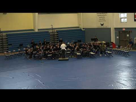 6th Annual Hot Dog Jam! | Hilo Intermediate School Beginning Band