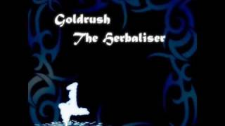 Play Goldrush