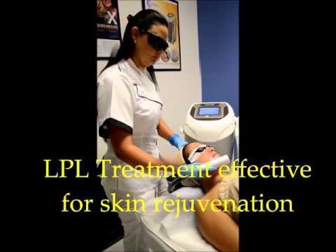 LPL Treatment In Miami, Florida