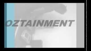 DJ Shimza featuring DJ Oztainment Zimbabwe