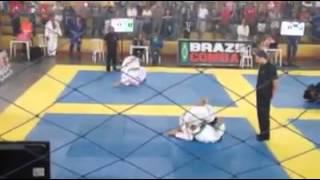 Baixar Wellington Almeida GB Unaí vs Dionatan Alves FTT