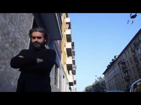 Stefano Santomauro Mood Agency Milano