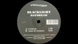 Blacklight - Daydream  |Camouflage| 1999