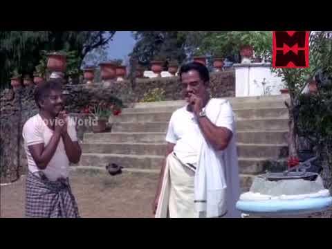 Karakanakadal - Malayalam Full Movie  [HD]
