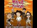 Descargar Rave de favela - mc lan major lazer  anitta