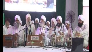 Bakshish Darbar 2015 HD Part IV