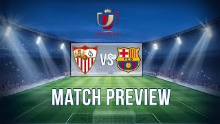 Match Previe…