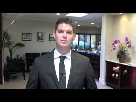 Adverse Possession Awarded w/o Paying Taxes. By: Simon Offord, Esq.