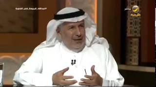 د. عبدالله الربيعة:  الفريق الطبي لجراحة فصل التوأم السيامي الليبي وصل إلى 60 طبيبا