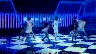 Kis-My-Ft2 - キ・ス・ウ・マ・イ ~KISS YOUR MIND~
