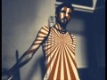 Miniature de la vidéo de la chanson Saviour Piece