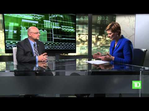 Commodity Conundrums:  Gold, Oil and the Swiss National Bank Surprise