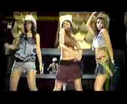 Youtube Thai Teen Coyote Dance 83