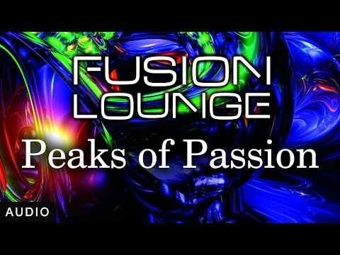 Peaks of Passion | Indian Classical Fusion | Red Ribbon Music