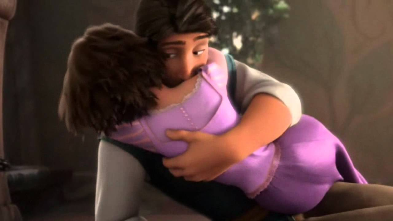 Best Kiss Scene 108
