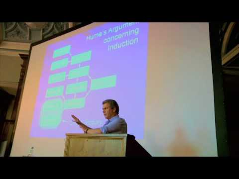Oxford   4b  The Argument Concerning Induction