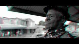Vershon - Original (Official Video)