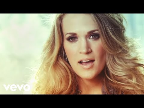 Carrie Underwood - Little Toy Guns (Official Music Video) from YouTube · Duration:  4 minutes 13 seconds
