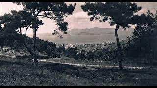 Lale ve Nerkis Hanımlar - Aman dağlar canım dağlar