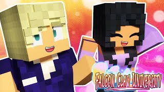 Trying To Protect You | FC University [Ep.13] | MyStreet Minecraft Roleplay