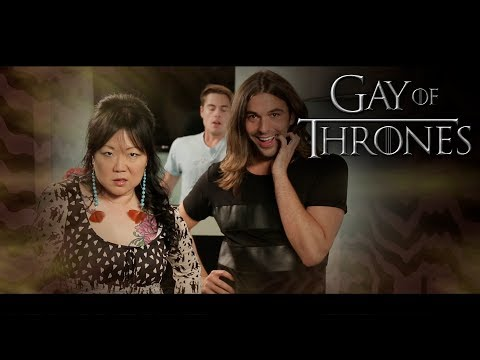 cockingbird---gay-of-thrones-s4-e7-recap