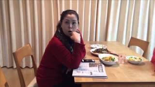 【全日本おばちゃん党Presents 「秘密保護法・愛の劇場」】