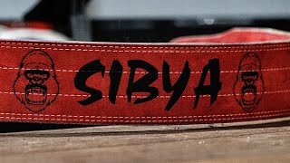 Team Sibya - Ain't This All I Ever Wanted
