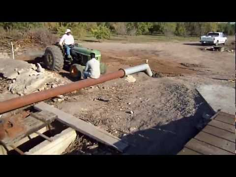 Shave Horse - Measurements and Design from YouTube · Duration:  4 minutes 58 seconds
