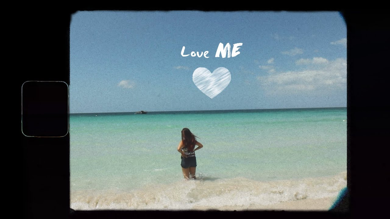 Masia One - You'll Only Love Me When I'm Gone (Ti Tou Dao Official Lyric Video)