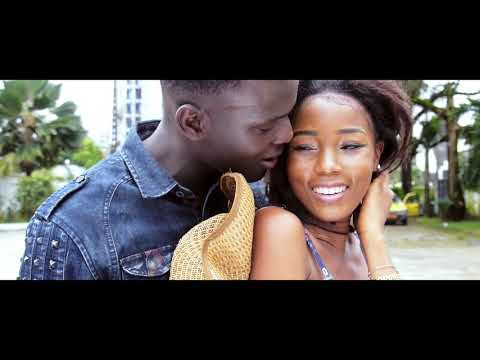 NBP dinguo_de_toi official video by FBS Pictures