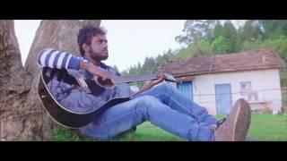 Mai potta kannala album song tamil super scenes